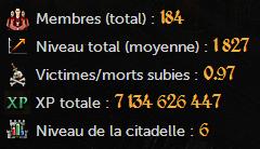 Classement des clans francophones (basé sur l'XP) - Page 2 041c4710
