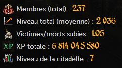 Classement des clans francophones (basé sur l'XP) - Page 2 5cdbe510