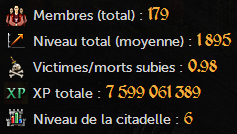 Classement des clans francophones (basé sur l'XP) - Page 3 70c89c10