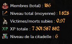 Classement des clans francophones (basé sur l'XP) - Page 2 Ee054110
