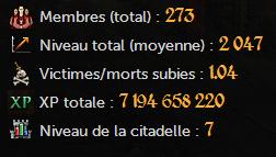 Classement des clans francophones (basé sur l'XP) - Page 3 Ff2cd810