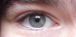 vos yeux! ( attention âmes sensibles: oeil en gros plan ^^) - Page 13 Dsc04611