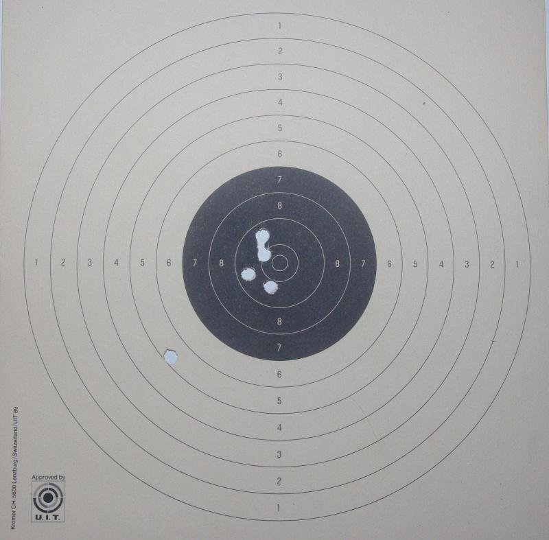 Pistol et revolv... au pistolet ! :D Imgp2911