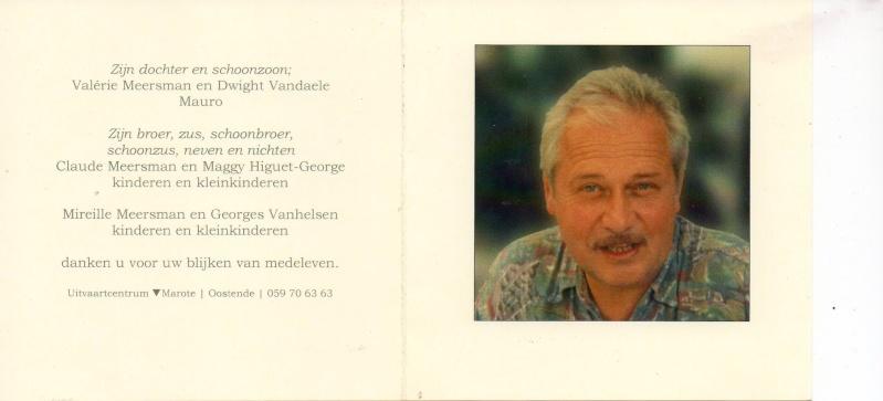 Déces - Overlijden (2) - Page 17 85970510