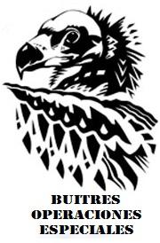 BRIGAR Buitre10