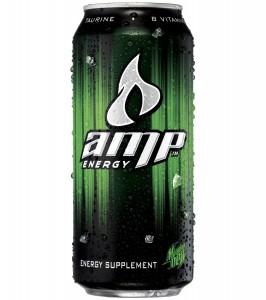 Токсические монстры Amp_ca10