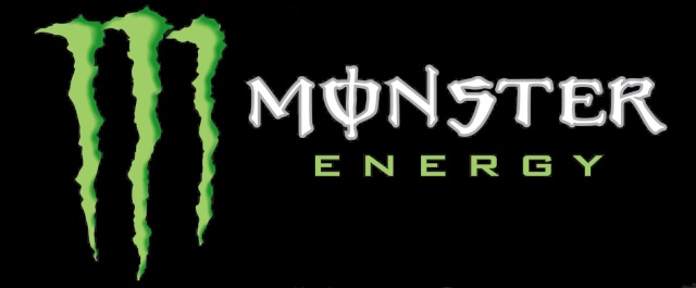 Токсические монстры Monste10