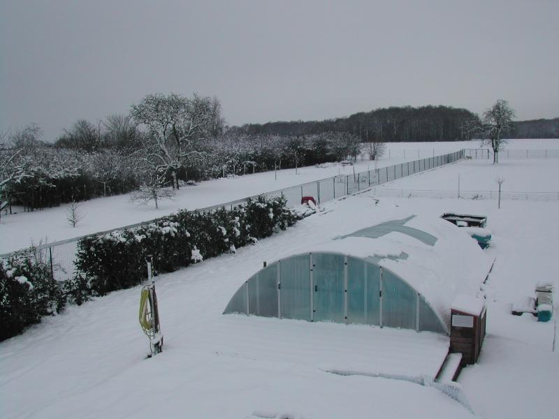 quel  hivernage Dscn2110