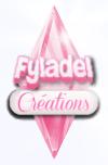 Galerie de Fyladel - Page 16 Logo_f11