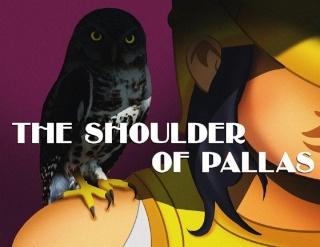 [Vidéo] Chikara The Shoulder of Pallas (06/04/2013) Aprpal10