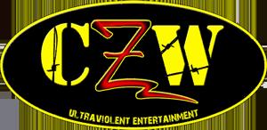 [Compétition] Liste des participants au CZW Best Of The Best Czw_lo10