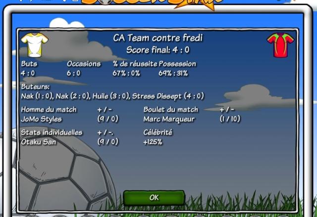 [Jeux] Soccer Star - Page 2 Result10