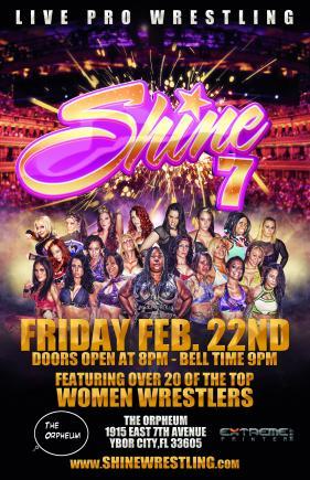 [Vidéo] Shine 7 (22/02/2013) - Exclu Shine_10