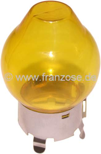 Recherche optique de phare jaune Marchal 1438910