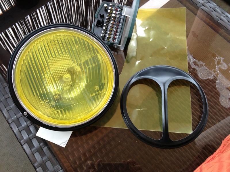 Recherche optique de phare jaune Marchal Img_0310