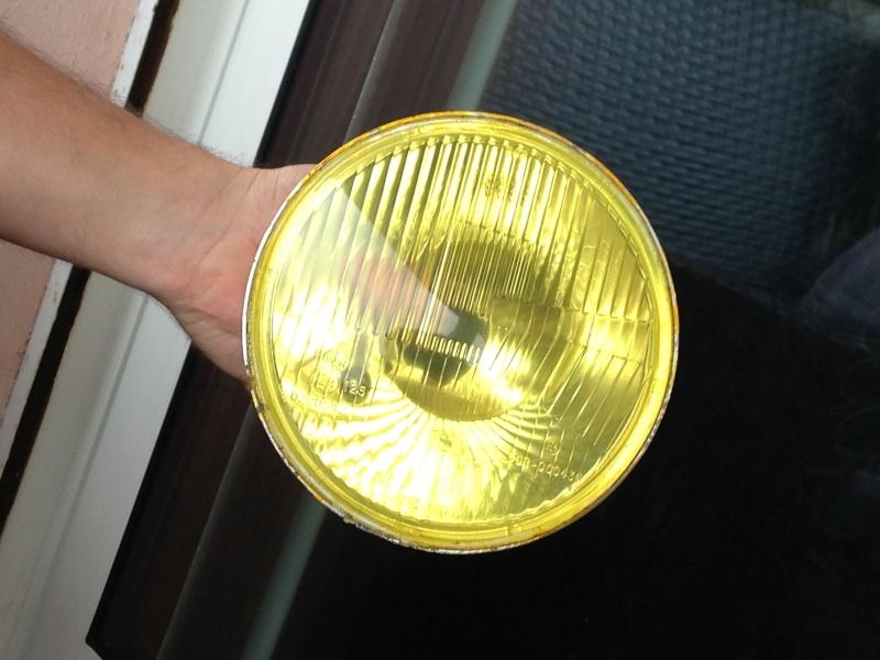 Recherche optique de phare jaune Marchal Img_0311