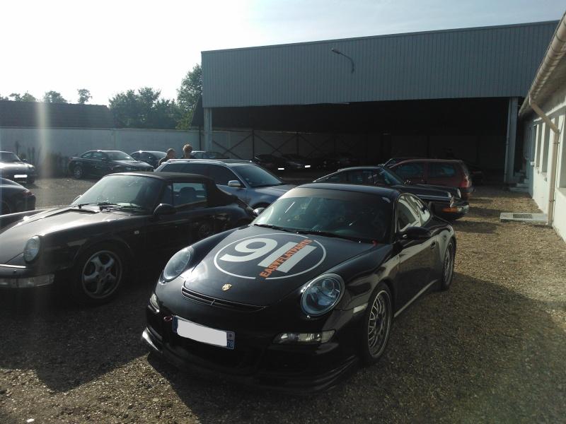 RPM Automobiles et Easyflatparts ce matin Wp_00110