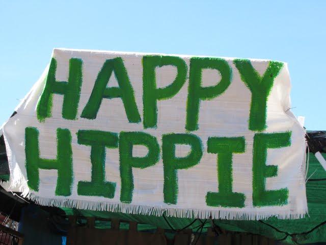 images de hippies - Page 5 Photo910