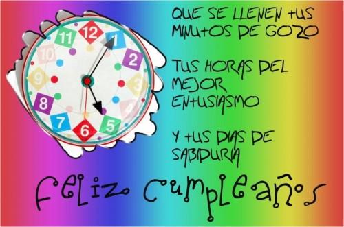 FELIZ CUMPLEAÑOS 112