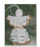 angelito a crochet E345ec10