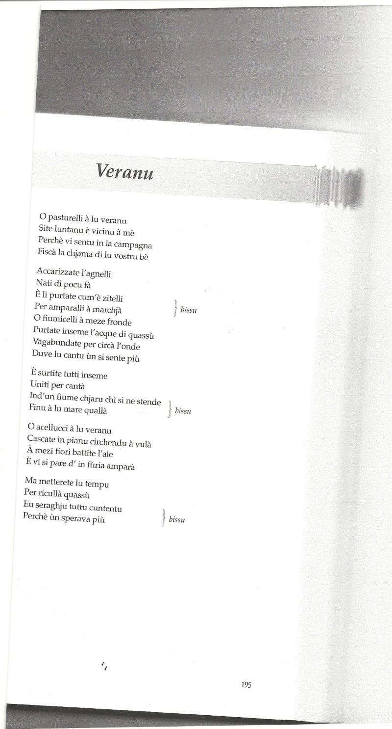 Pasqualini Tintin Numari11