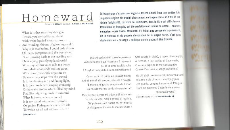 Adattazione  - Page 2 Numari31