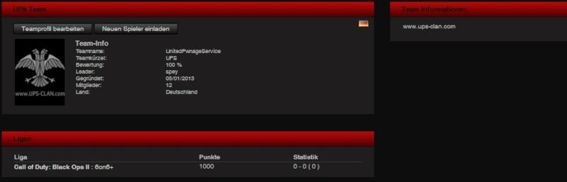 Report of Duty Psl10