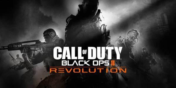 Report of Duty Revolu10
