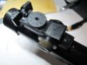 Aide pour restaurer un pistolet vintage Img_2215