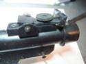 Aide pour restaurer un pistolet vintage Img_2216