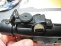 Aide pour restaurer un pistolet vintage Img_2217