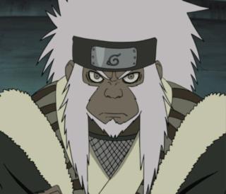 Senju Yukimura II [Hitjutsu] Enma10