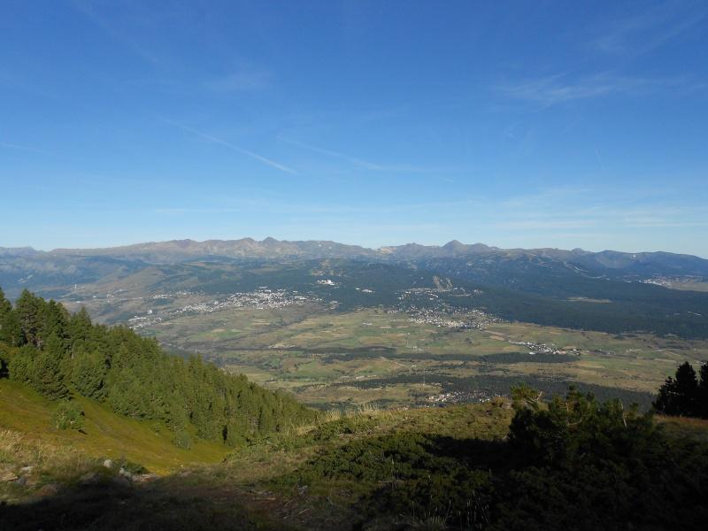 Le Cambre d'Aze (2750m) Dscn0910