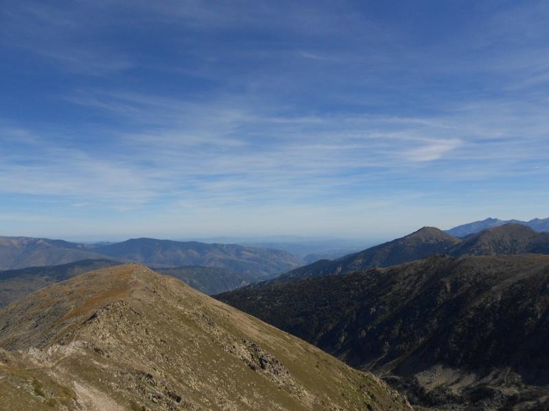 Le Cambre d'Aze (2750m) Dscn0912