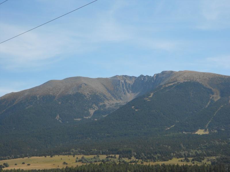 Le Cambre d'Aze (2750m) Dscn0914