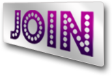 Slots N Games March promotions! Join_b10