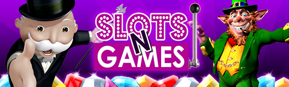 Slots N Games February promotions 2013! Sng_he10