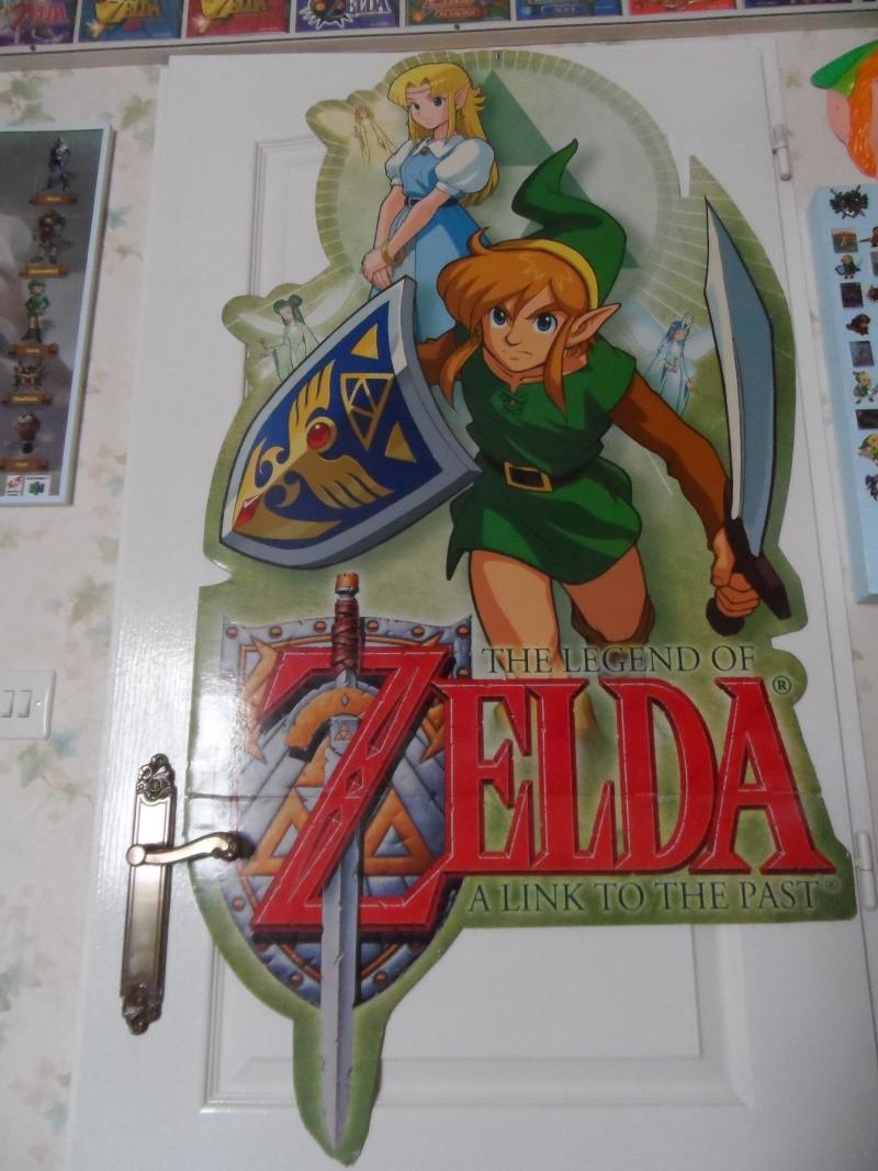 PLV   Zelda Sam_0013