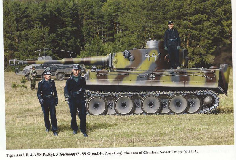 The Tiger I 3rd_ss10