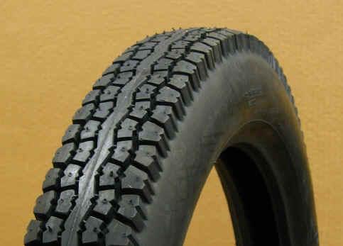 INFO PNEU 5HP Tyre_s10