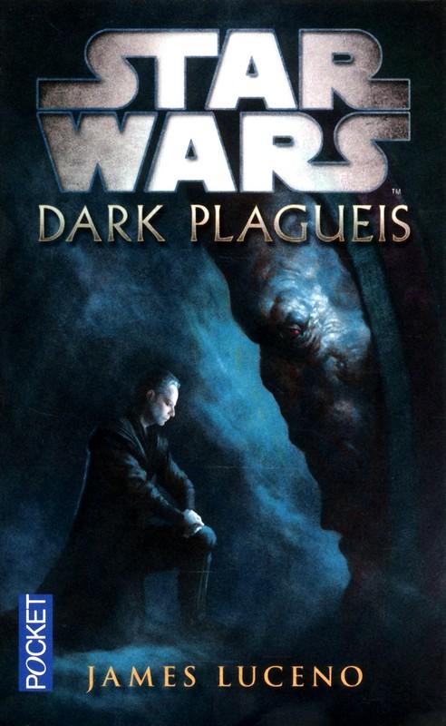 [Pocket] Dark Plagueis de James Luceno  Dark-p10