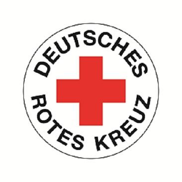 Bayrisches Rotes Kreuz Drk-lo11