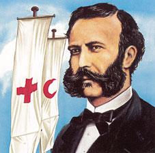 Bayrisches Rotes Kreuz Henry-10
