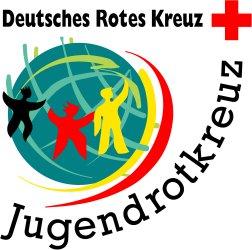 Bayrisches Rotes Kreuz Jrk-lo10