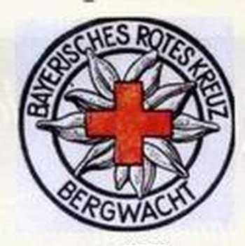 Bayrisches Rotes Kreuz Orgina10