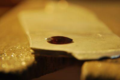 Bague grenat rhodolite serti griffes Dsc_1612