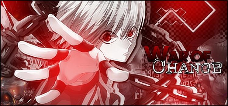 kyoroichi - [Kyoroichi] War Of Change Bann_k10