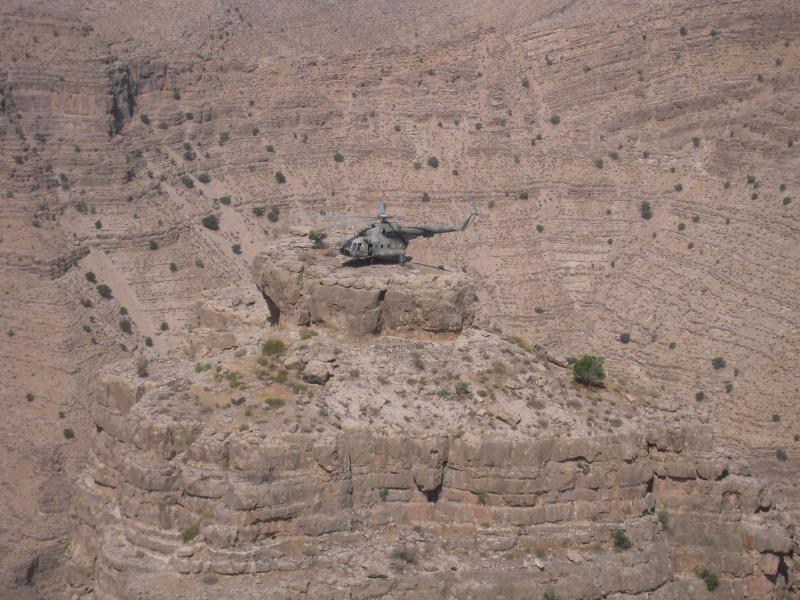 Mi-17 Dscn0810