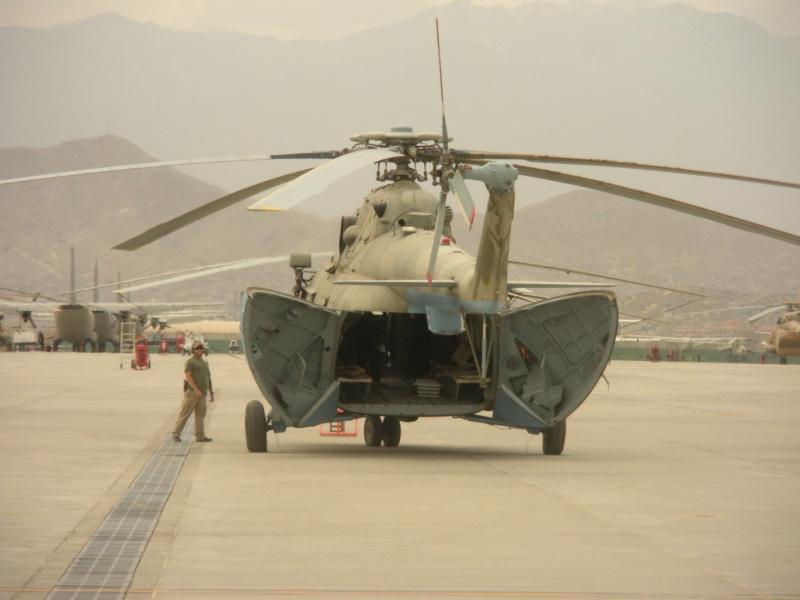 Mi-17 Dscn7910