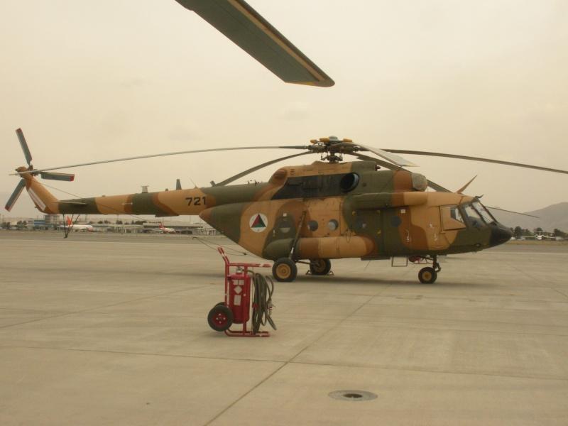Mi-17 Dscn7911